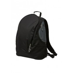 Razor Laptop Backpack - BB410