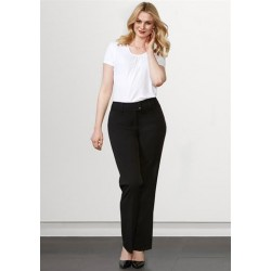Ladies Eve Perfect Pant - BS508L
