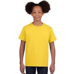 Kids Classic Fit Youth T-Shirt - 2000B