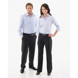 Mens Flat Front Pant - BS29210