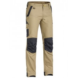 Flex & Move Stretch Pant - BPC6130