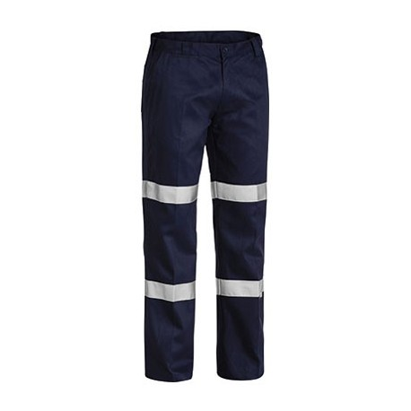 3M DOUBLE TAPED ORIGINAL WORK PANT - BP6003T