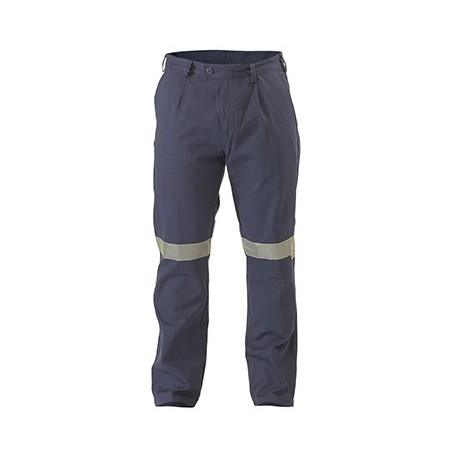 3M TAPED ORIGINAL WORK PANT - BP6007T