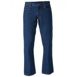 INDUSTRIAL WORK DENIM JEAN - BP6053