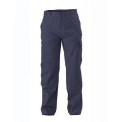 COOL LIGHTWEIGHT DRILL PANT - BP6899