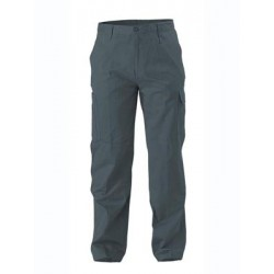 COOL LIGHTWEIGHT UTILITY PANT - BP6999