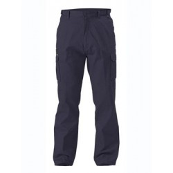 8 POCKET CARGO PANT - BPC6007