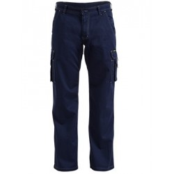COOL VENT CARGO PANT - BPC6431