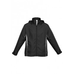 Adults Razor Team Jacket - 408M