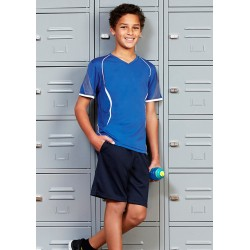 Kids Bizcool Shorts - ST2020B
