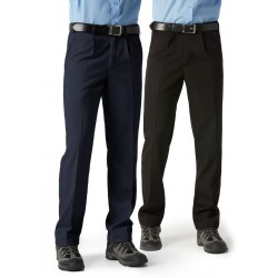 Mens Detroit Pant - Regular - BS10110R