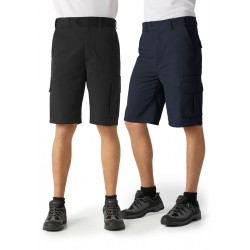 Mens Detroit Short Stout - BS10112S