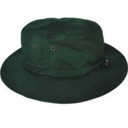 KIDS SCHOOL BUCKET HAT - CH1463
