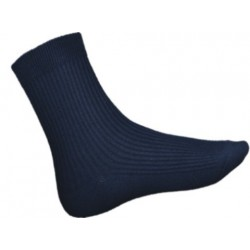 KIDS SCHOOL SOCKS - SC1406