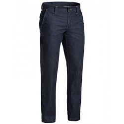 FR DENIM FR JEAN - BP8091