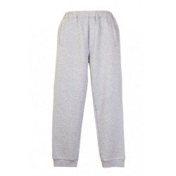 LADIES/JUNIORS FLEECE TRACK PANTS - TR03UN