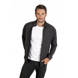 MENS GREATNESS JACKET - F390HZ
