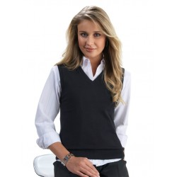 Ladies Vest - LV3504