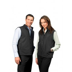 Adult Unisex Reversible Vest - NV5300