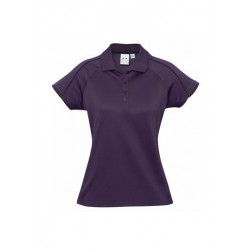 Blade Ladies Polo - P303LS