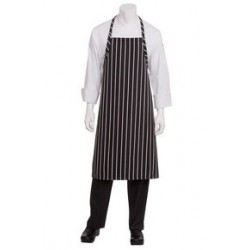 Adjustable English Chef Apron N/P - A100