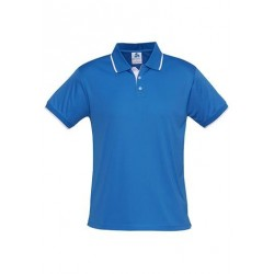 Men's Miami Polo - P402MS