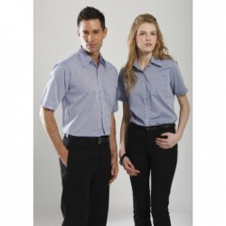 Maddiston/Poly Cotton Ladies - STB1036