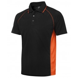 PODIUM COVER POLO - 7COV
