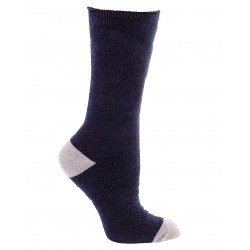 JB's WORK SOCK (3 PACK) - 6WWS