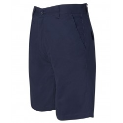 JB's M/RISED WORK SHORT - 6MWS