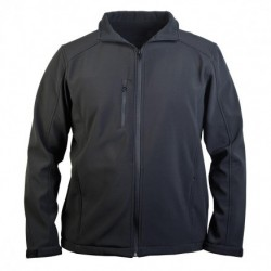 The Softshell Mens - J800-M