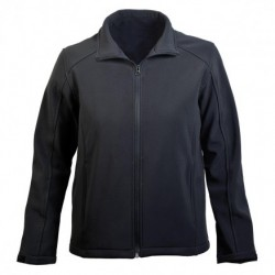 The Softshell Womens - J800-W