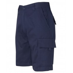 JB's M/RISED WORK CARGO SHORTS  - 6MS
