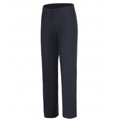 Ladies Better Fit Trouser - 4BST1