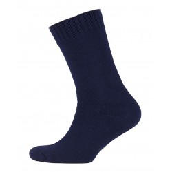 Ultra Thick Bamboo Work Sock - 6WWSU