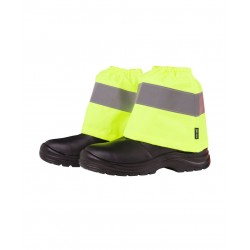 Reflective Boot Cover - 9EAR