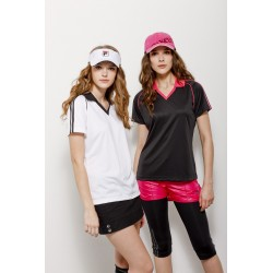 Ladies Meribel Polo - ST1242