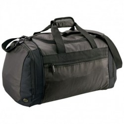 Global Cabin Bag - B345A