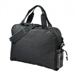 Document Bag - B120