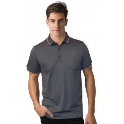 Mens Polo Shirt - BSP2016