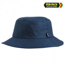 Vortech Bucket Hat Navy - 4015
