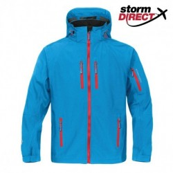 MENS EXPEDITION SOFTSHELL - XB-2M