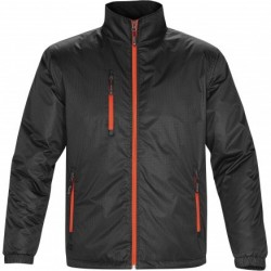 Mens Axis Jacket - GSX-2