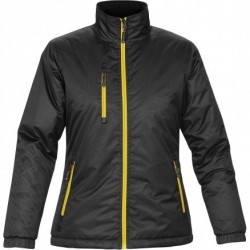 Women's AXIS THERMAL JACKET - GSX-2W