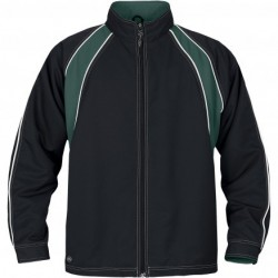 YOUTH EXPLORER 3-IN-1 JACKET - TPX-2Y