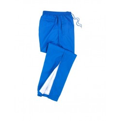 Adults Ripstop Track Bottoms - TP3160