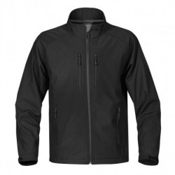 MENS ELLIPSE SOFTSHELL - HSL-2