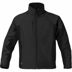 YOUTH CREW BONDED THERMAL SHELL - CXJ-2Y