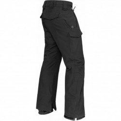 Mens ASCENT HARD SHELL PANT - EP-2
