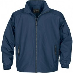 Mens HORIZON SHELL - ESX-2